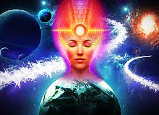 Dimensions of Consciousness